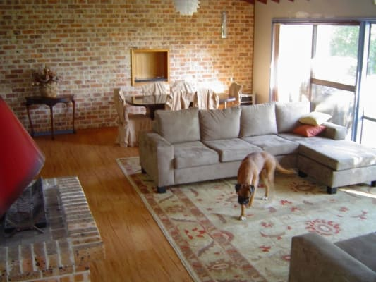 $250, Share-house, 3 bathrooms, B Road, North Rocks NSW 2151