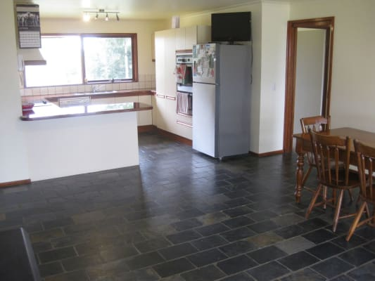 $180, Share-house, 3 bathrooms, Ballarto Road, Skye VIC 3977