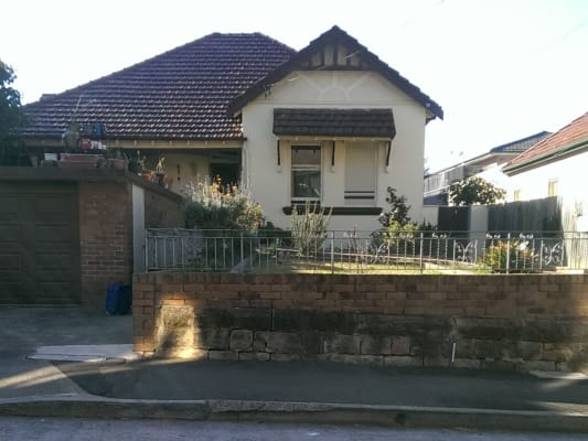 $200, Share-house, 4 bathrooms, Balmain Road, Leichhardt NSW 2040
