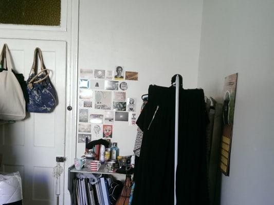 $200, Share-house, 4 bathrooms, Balmain Road, Leichhardt NSW 2040