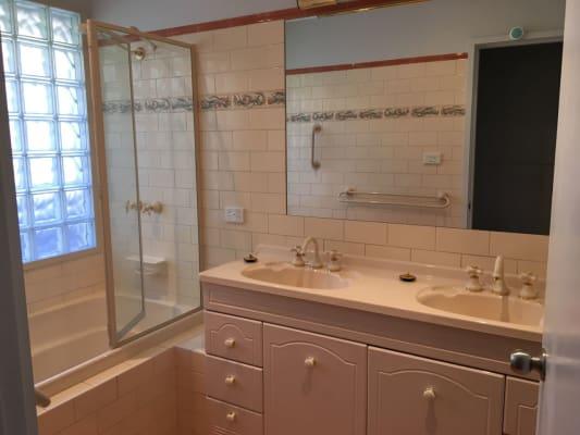 $170, Share-house, 5 bathrooms, Balmoral Avenue, Bundoora VIC 3083