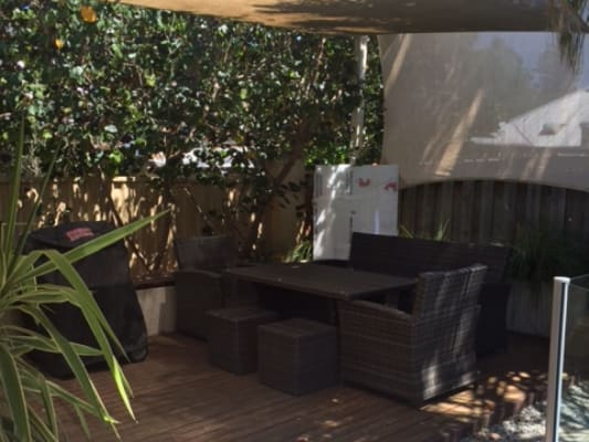 $150, Share-house, 2 rooms, Balmoral Street, East Victoria Park WA 6101, Balmoral Street, East Victoria Park WA 6101