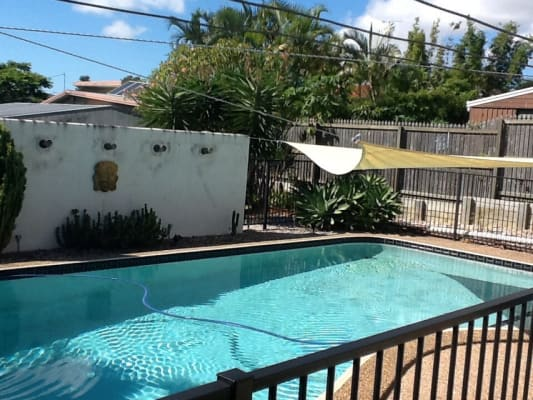 $165, Share-house, 3 bathrooms, Bambarra Street, Southport QLD 4215