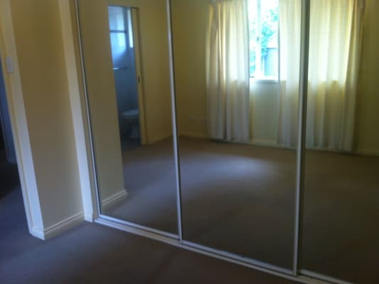 $230, Share-house, 3 bathrooms, Bancroft, Dickson ACT 2602