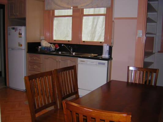 $169, Share-house, 4 bathrooms, Banksia Street, Heidelberg VIC 3084
