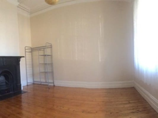 $215, Share-house, 3 bathrooms, Barkers Road , Hawthorn VIC 3122