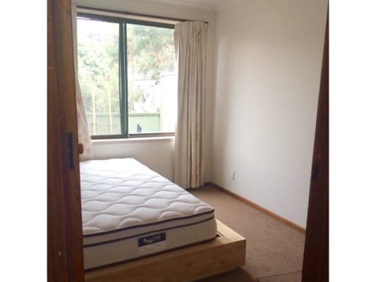 $213, Share-house, 4 bathrooms, Barkly Street, Carlton VIC 3053