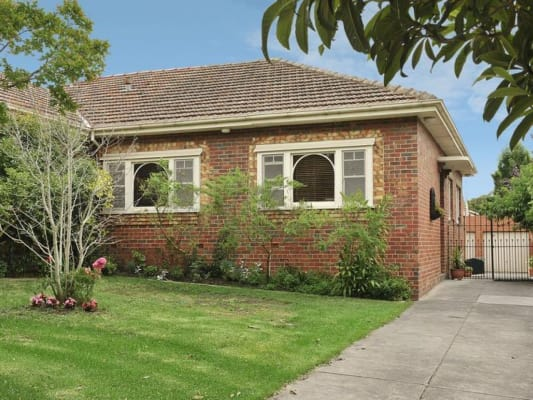 $180, Share-house, 3 bathrooms, Barkly Place, Heidelberg VIC 3084