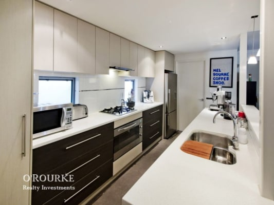 $180, Share-house, 3 bathrooms, Barnes Street, Innaloo WA 6018