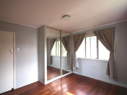 $130-250, Share-house, 2 rooms, Baroda, Coopers Plains QLD 4108, Baroda, Coopers Plains QLD 4108