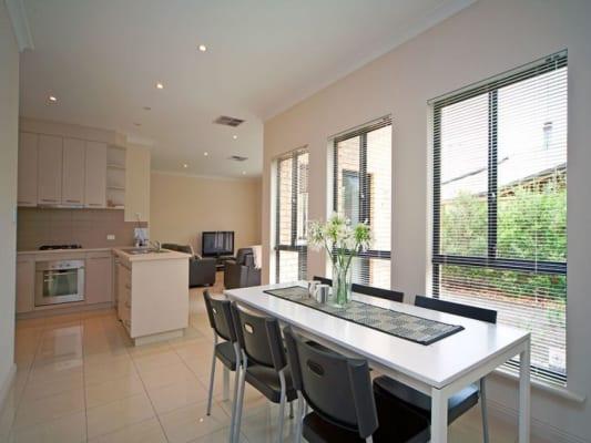 $170-240, Share-house, 2 rooms, Kiln Drive, Brompton SA 5007, Kiln Drive, Brompton SA 5007
