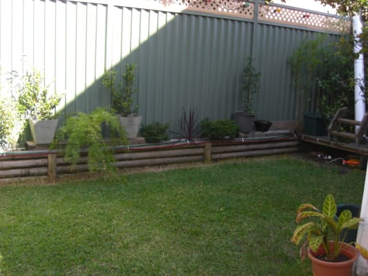 $350, Share-house, 4 bathrooms, Barwon Park Road, Saint Peters NSW 2044