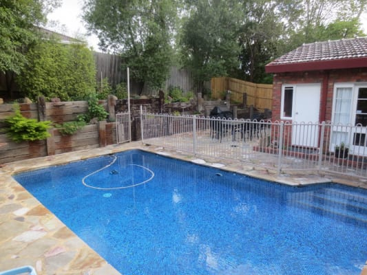 $180, Share-house, 4 bathrooms, Baryln Road, Mount Waverley VIC 3149