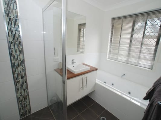 $160, Share-house, 4 bathrooms, Basil, Griffin QLD 4503