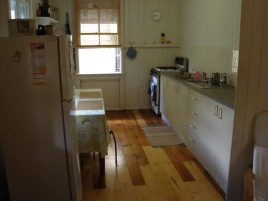 $175, Share-house, 4 bathrooms, Baynes Street, Highgate Hill QLD 4101