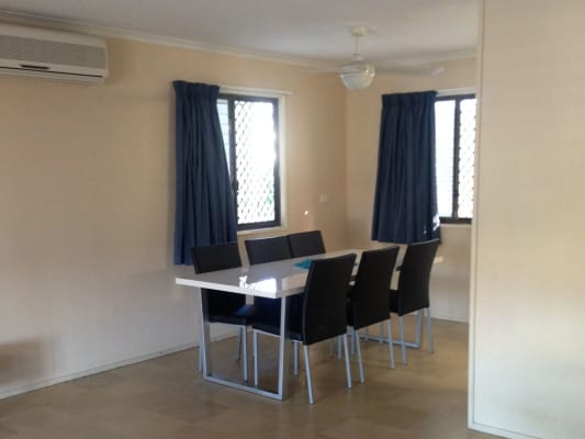 $125, Share-house, 3 bathrooms, Bayswater Road, Mount Louisa QLD 4814