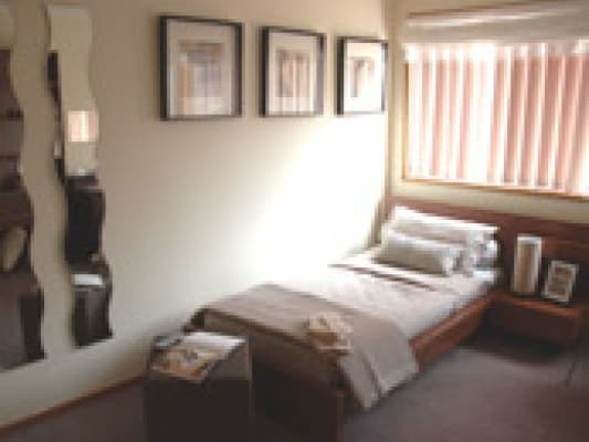 $160, Share-house, 6 bathrooms, Beaconsfield Avenue, Frankston VIC 3199