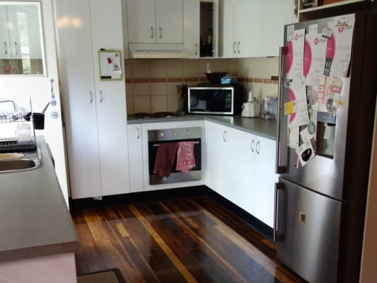 $180, Share-house, 3 bathrooms, Bedser Street, MacGregor QLD 4109