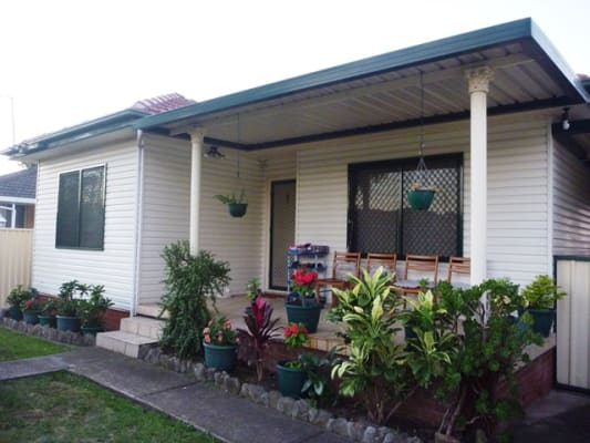 $160, Share-house, 3 bathrooms, Beemera Street, Fairfield Heights NSW 2165
