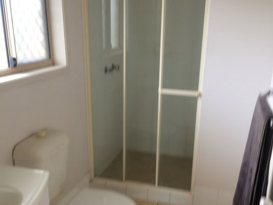 $200, Share-house, 4 bathrooms, Beenleigh Rd, Sunnybank QLD 4109