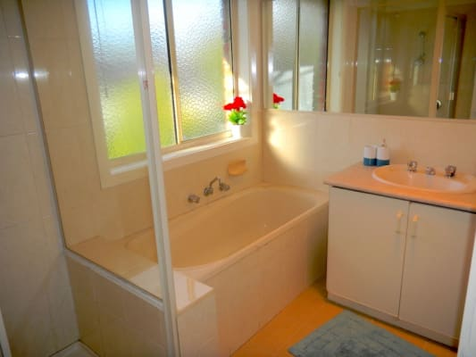 $200, Share-house, 4 bathrooms, Beevers Street, Footscray VIC 3011