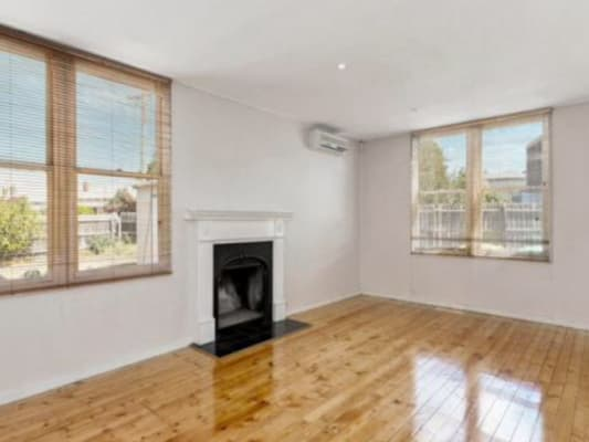 $185, Share-house, 3 bathrooms, Bellairs Ave, Seddon VIC 3011