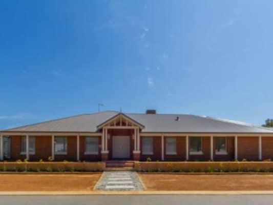 $150, Share-house, 4 bathrooms, Benalla , Byford WA 6122