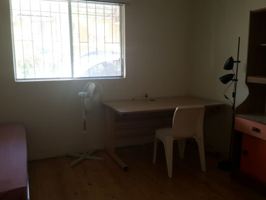$175, Share-house, 4 bathrooms, Bennett Street, West Ryde NSW 2114