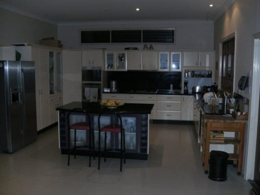 $190, Share-house, 4 bathrooms, Beresford Terrace, Coorparoo QLD 4151