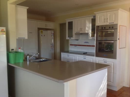 $165-180, Share-house, 2 rooms, Bernice Crescent, Waratah West NSW 2298, Bernice Crescent, Waratah West NSW 2298