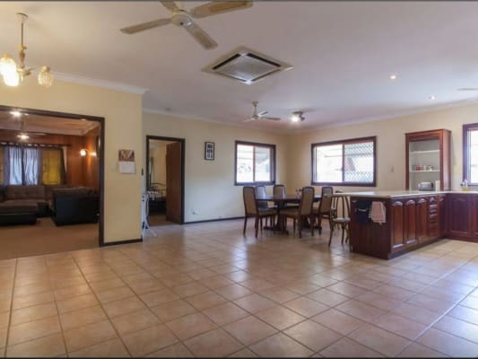 $130, Share-house, 3 bathrooms, Bert St, Gosnells WA 6110