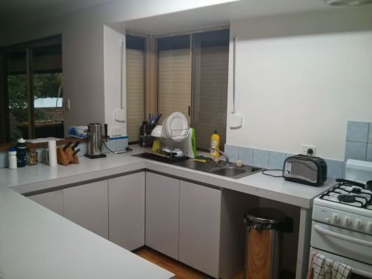 $170, Share-house, 3 bathrooms, Berwick Street, Victoria Park WA 6100