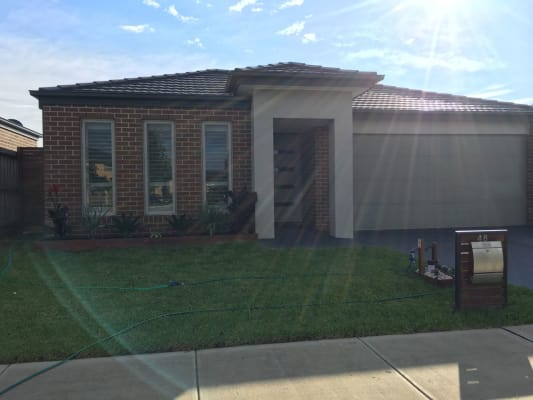$170, Share-house, 3 bathrooms, Berwick Waters, Berwick VIC 3806