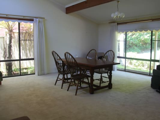 $200, Share-house, 3 bathrooms, Beveridge Drive, Green Point NSW 2251