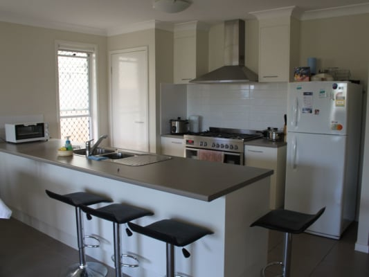 $180, Share-house, 4 bathrooms, Billara Place, Banyo QLD 4014