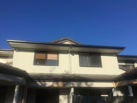 $230, Share-house, 3 bathrooms, Bilyana, Balmoral QLD 4171