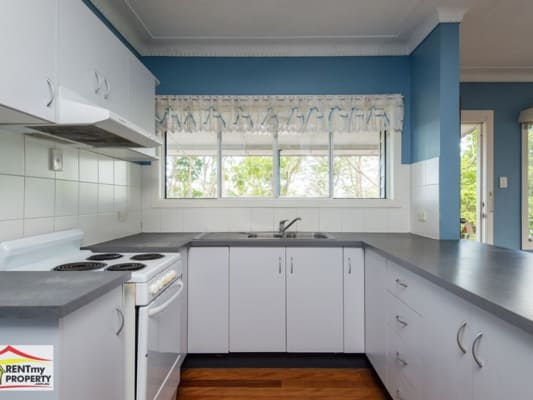 $150, Share-house, 3 bathrooms, Blackstone, Indooroopilly QLD 4068
