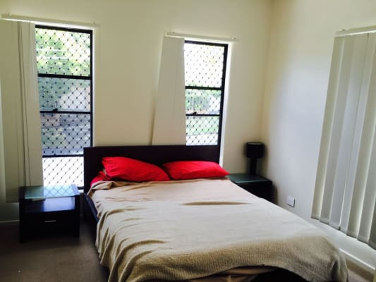 $190, Share-house, 5 bathrooms, Blackwood Avenue, Morningside QLD 4170