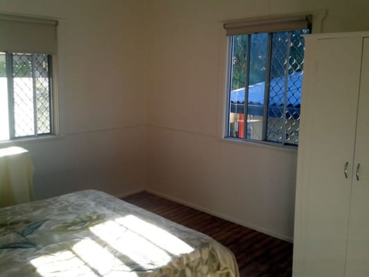 $180, Share-house, 4 bathrooms, Blackwood Road, Margate QLD 4019