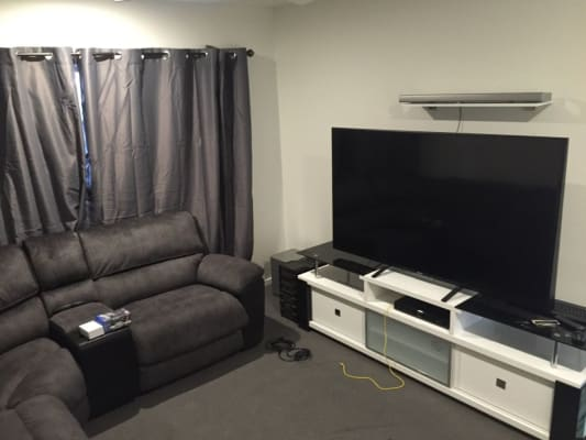 $160, Share-house, 4 bathrooms, Bladensburg, Waterford QLD 4133