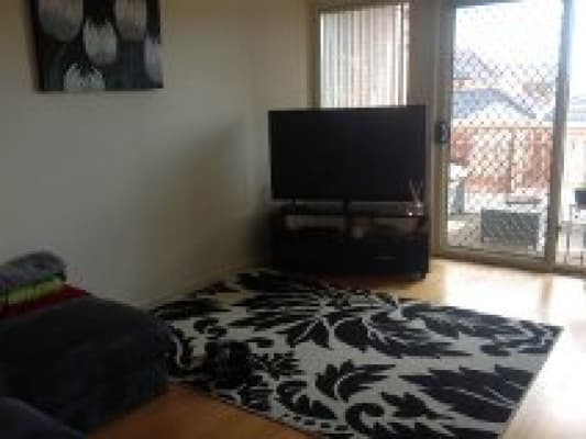 $180, Share-house, 3 bathrooms, Blair, Maribyrnong VIC 3032
