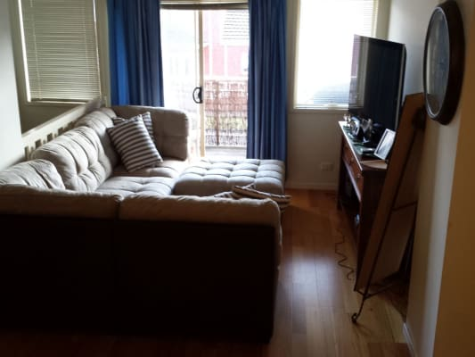 $185, Share-house, 3 bathrooms, Blair, Maribyrnong VIC 3032