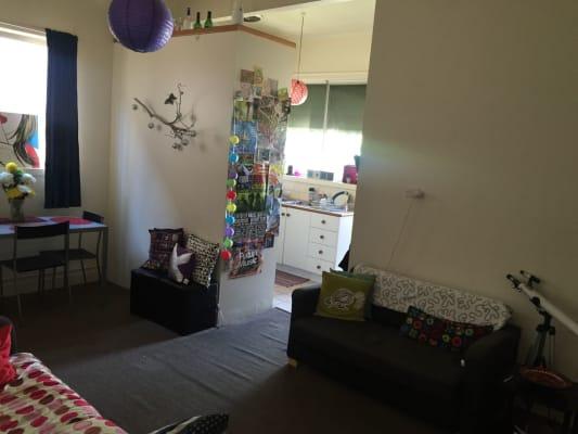 $230, Share-house, 3 bathrooms, Bliss Street, Richmond VIC 3121