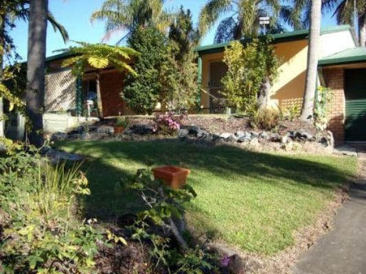 $160, Share-house, 4 bathrooms, Bloodwood Crescent, Molendinar QLD 4214
