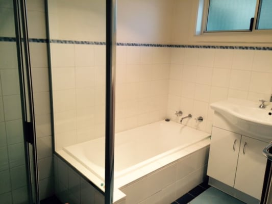 $200, Share-house, 4 bathrooms, Boolaroo Place, Orange NSW 2800