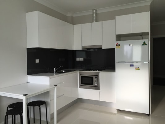 $275, Share-house, 3 bathrooms, Boree Str , Marsfield NSW 2122