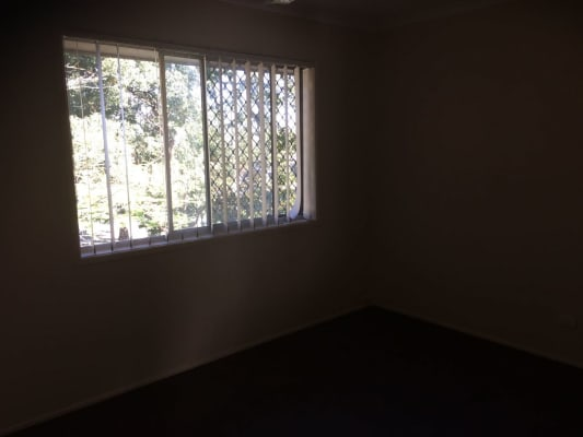 $120, Share-house, 5 bathrooms, Boronia Avenue, Daisy Hill QLD 4127