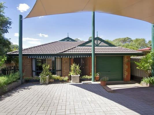 $170, Share-house, 3 bathrooms, Boronia Court, Mount Barker SA 5251