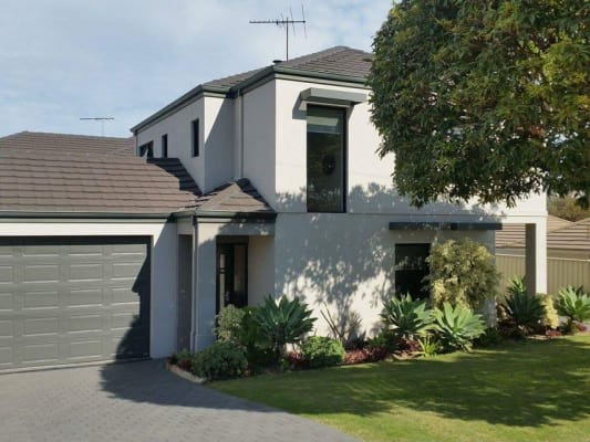 $170, Share-house, 3 bathrooms, Boronia Street, Innaloo WA 6018