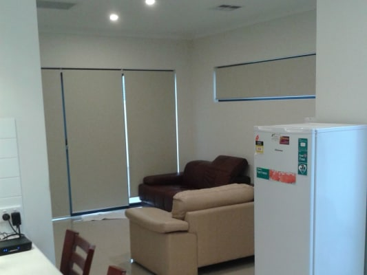 $150, Share-house, 5 bathrooms, Boulder St, Bentley WA 6102